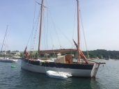 Guiding Star in Falmouth